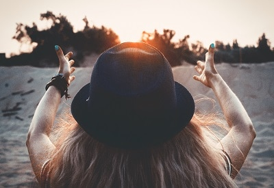 How to Change Your Mind and Your Life by Using Affirmations
