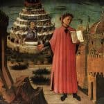 What can we learn from the mediaeval attitude to pagans?