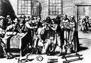 5 Amazing Witchcraft Cases that you Need to Know