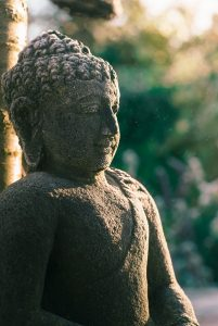 How Meditation Unlock Valuable Benefits in Mind