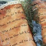 9 Powerful Ancient Magic Spell books, you need to explore.