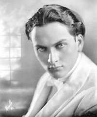 Occult Q&A By Manly P. Hall