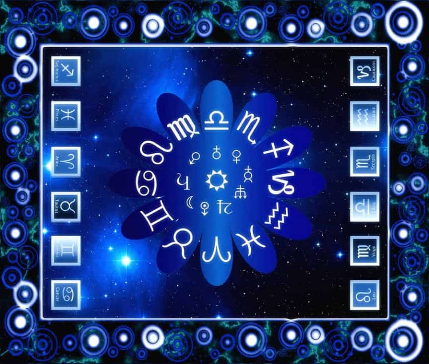 What do you know about Western Astrology? - Quiz