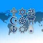 What do you Know about the World's Religions? (Quiz)