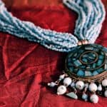 Amulets and Talismans-Differences and Similarities
