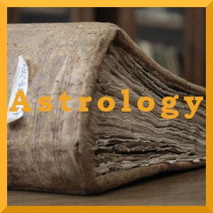 free astrology library