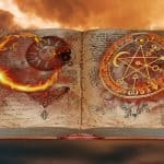Common Mistakes People Make When Learning Magick