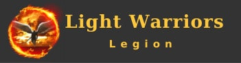 Light Warriors Legion