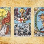 Understanding the Esoteric Meaning of Major Arcana (XIX-XXI)
