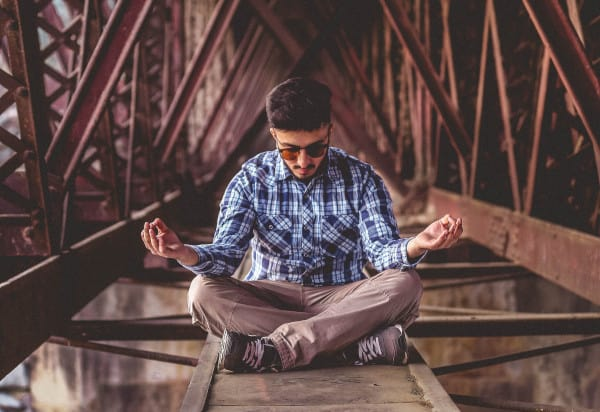 Meditation Where To Start-Best Place To Meditate