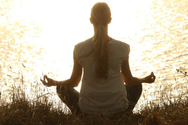 Meditation Where To Start-Ideal Time To Meditate