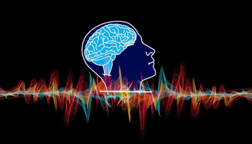 Isochronic Tones and Binaural Beats: What is – Which is better?