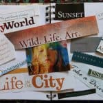 What is a Vision Board, and How Does it Work?
