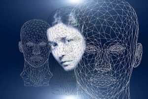 How Our Conscious and Subconscious Mind Work