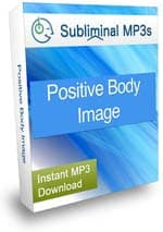 Positive Body Image