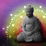 Vipassana Meditation - What is, Benefits, Types, How to Do