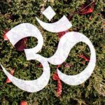 Mantra Meditation - What is, Benefits, How to Do
