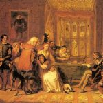 The Witch Stereotype and the Crime of Witchcraft During the Late Middle Ages