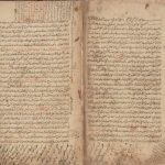 Magic in Islam During Middle Ages