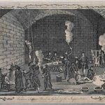 Medieval Persecution of Magic - The Inquisition and the inquisitor's profile