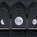 Moon Magick - Harness the Magical Qualities of the Moon for Manifestation and Healing